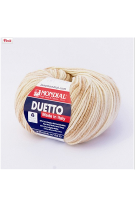 Duetto Stampe