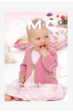 D.M.C. Magazine n°2
