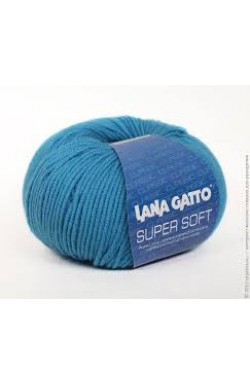 Lana Gatto Super Soft