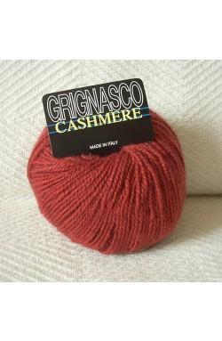 """Cashmere """"Grignasco"""""""