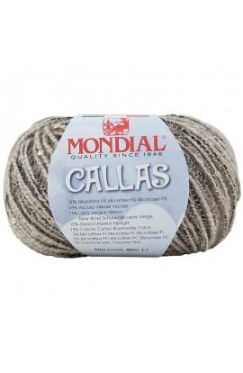 Lana Mondial Callas