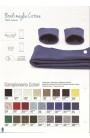 Bordi maglia cotone