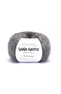 """Lana Gatto """"ANTARES"""""""