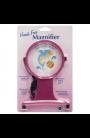 Lente di ingrandimento Hemline Magnifier