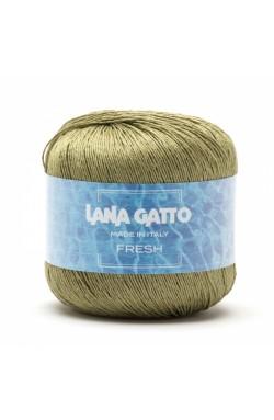 Lino Fresh Gatto
