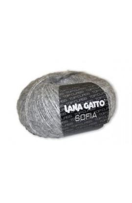 Alpaca Sofia Gatto