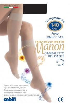 Gambaletto riposante Manon 140 Cabifi