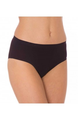 Slip Sloggi Invisible Supreme Midi