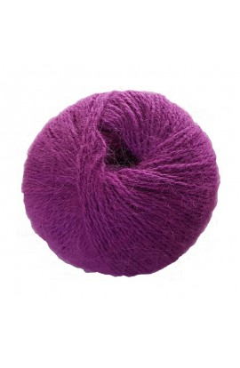 Angora wool Ixia