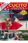 Magazine Cucito e Cuccioli