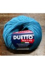 Wool Duetto