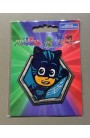 Thermo-adhesive patch PJ MASKS Gattoboy